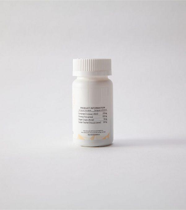 Neuro-Botanicals-Energy-Microdose