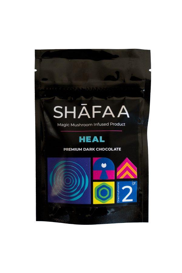 Shafaa-Magic-Mushroom-Dark-Chocolate-Heal